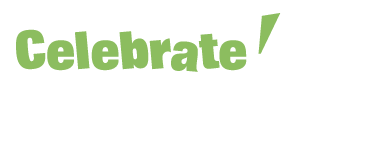 Celebrate Innovation - DMACC West Campus