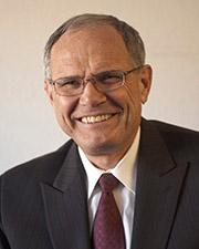Stan Jensen