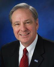 Robert Denson