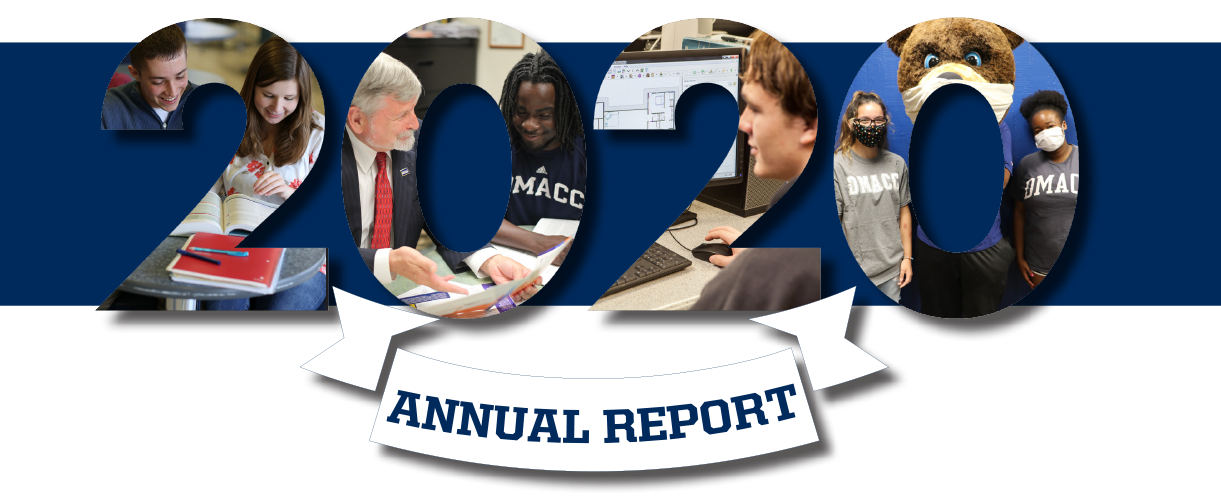 Annual-Report-header copy.png