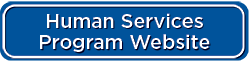 Human Services Program Website