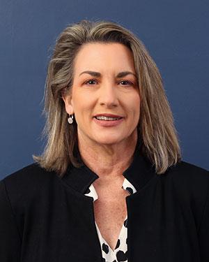 Dr. Karen Friedlein