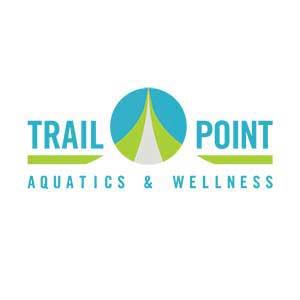 Trail Point