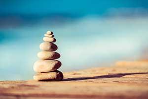 Life Balance Resources