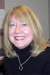 Sheila Aukes