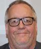 Todd Olstad
