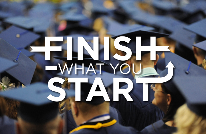finish what you start grad.jpg