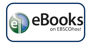 Image result for ebscohost ebooks