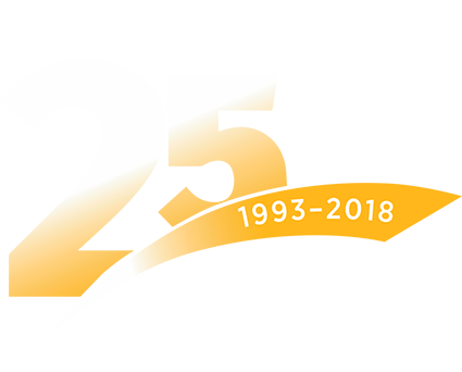 Celebrating 25 years at DMACC Newton Campus