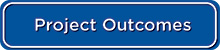 Project Outcomes Button