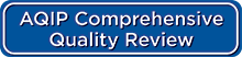 AQIP Comprehensive Quality Review