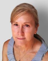Donna Kehr