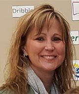 Jessica L. Reinking, CDM, CFPP