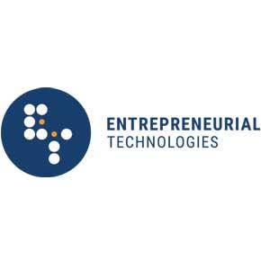 Entrepreneurial Technologies