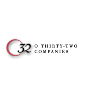 O32 Design Group