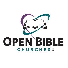 Open Bible Churches