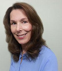 Melissa Rarick