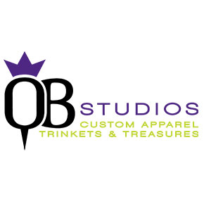 QB Studios