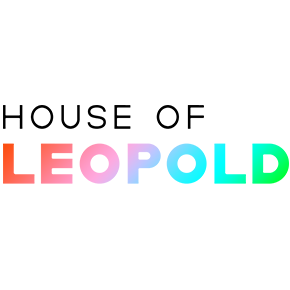 House of Leopold