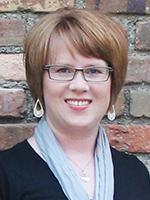 Kari Hemann
