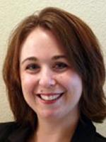 Kendra Ericson