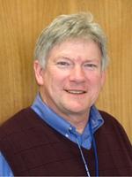 Steve Orazem