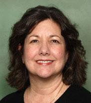 Lori Brown, RDH, MSEd, CDA