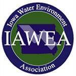 Iowa Water Environmental Association