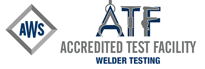 Accredited Test Facility