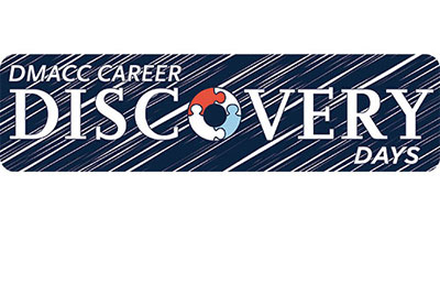 Career Discovery Events