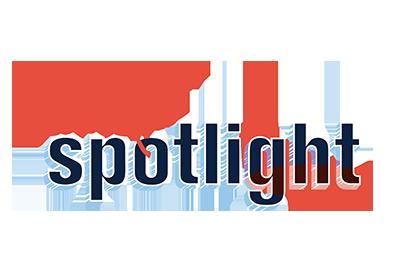Transfer Spotlight