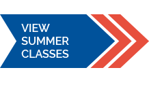 View Summer Classes Button
