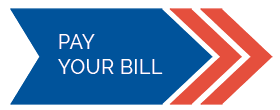 Pay Your Bill Button