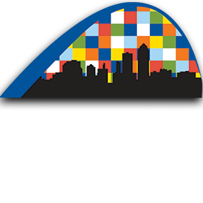 DMACC Urban Campus
