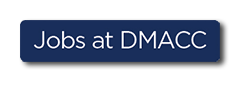 jobs at DMACC
