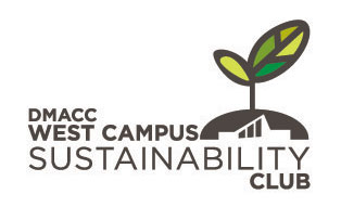 8589. West Sustainability Task Force Committee logo color.jpg